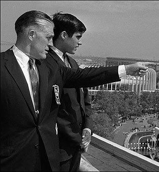 http://aboutmittromney.com/i/george/GeorgeMittatWorldsFairMay181964.jpg